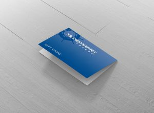 misconduct-gift-card-300x221